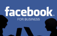 Is Facebook a Waste of Time for Small Business?