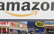 Smartphones and Amazon Impact Retail Store Closures
