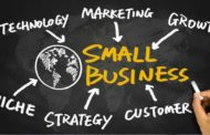 Increase Sales With Small Business Government Contracts