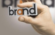 Franchising Your Business to Expand