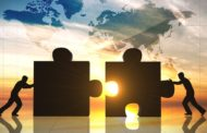 Hot Market for Small Business Mergers and Acquisition Activity