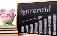 Congress Looking to Provide Retirement for Small Business Employees