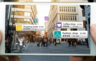 Artificial Intelligence and Augmented Reality Can Change your Business
