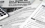Should You Get a Pro to do your Business Taxes?