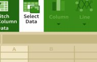 Learn to use Microsoft's Excel for more than Spreadsheets