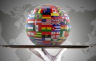 Take the next step and go Global