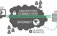 Why your Business needs a VPN