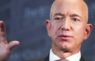 Before they were Big Time – Jeff Bezos