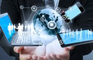 Technology updates that might help your Business