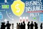 Take a Look at your Business Insurance for the upcoming year
