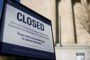 How the Government Shutdown Affects Small Business