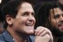 Before they were Big Time – Mark Cuban – A Series…