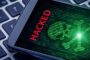 Cybercrime Costs Small Businesses $80K on Average Annually