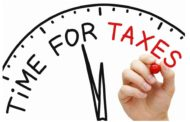 Last Minute Tax Tips for Entrepreneurs