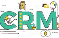 Does your Small Business Need a CRM? Some Choices