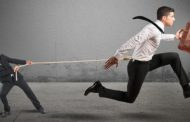 How to Retain Workers in a Tight Labor Market