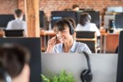 Top Customer Service Strategies you Should Emulate...Part 1