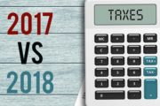 Time to see how Trump Tax Reform will affect your Business
