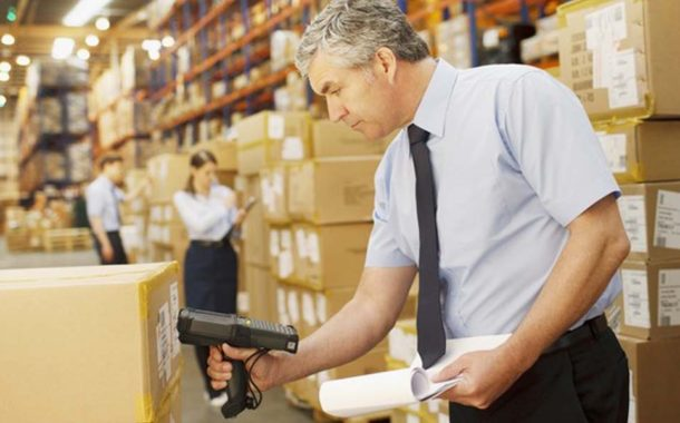 Can you calculate your Cost of Goods Sold?