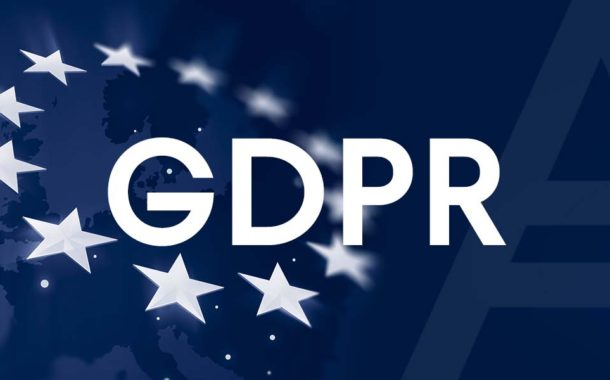 The GDPR – What it is, and Why You'd Better Care