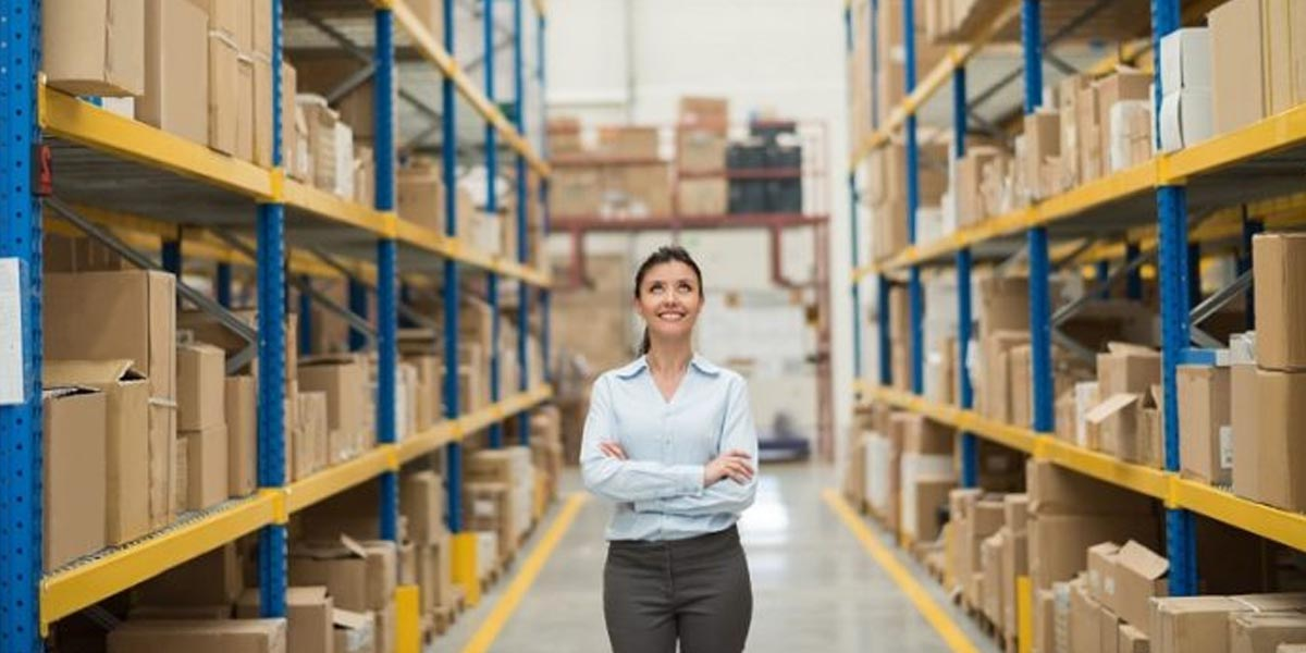 Inventory Management is more important than you think