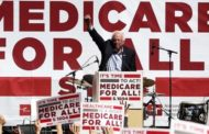The Economic Irony of Medicare for All