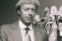 Before they were Big Time – Nike's Phil Knight– A Series...
