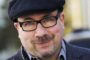 Before they were Big Time - Craigslist's Craig Newmark - A Series…