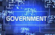 How to get a piece of the Federal Government IT Procurement Pie