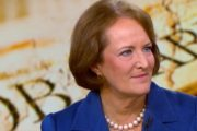 Former SBA Head Karen Mills:  I'm Optimistic