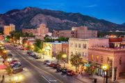 Best Small Cities in the U.S. to run a Business