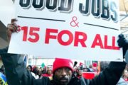 The Ugly side of Minimum Wage Hikes