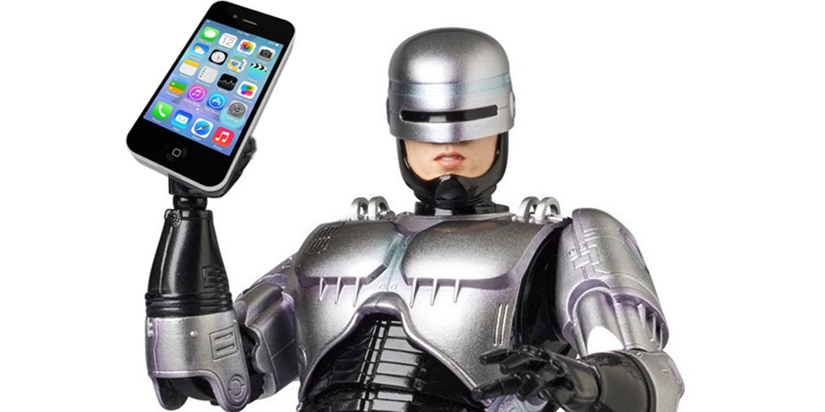 Will Phone Co's and the FCC Get Robocallers? Don't Hold Your Breath