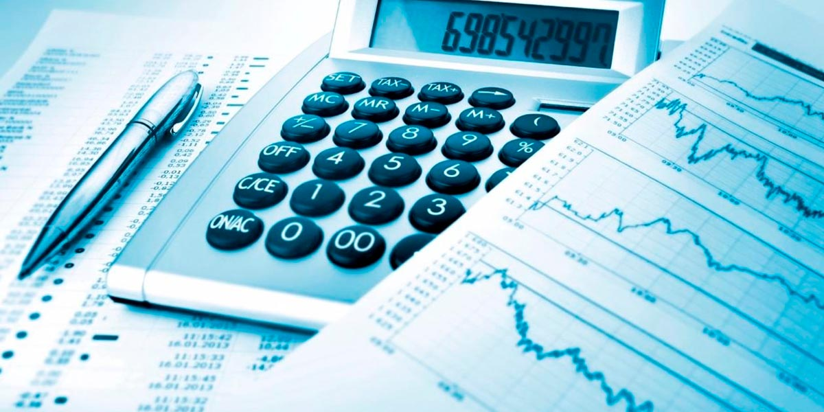 Quick Guide to Understanding Liquidity in your Financial Statements