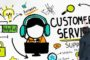 Great Customer Support will Keep your Business Coming Back