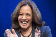 Kamala Harris Unveils Fascist Approach for Big Pharma