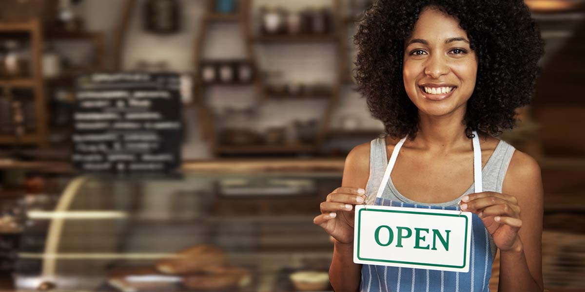 Basic Financial Management for Small Business Owners…Part 2