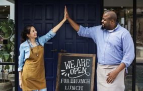 Basic Financial Management for Small Business Owners…Part 1