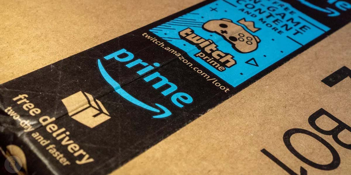 Amazon to invest $15 Billion to lure in Small Businesses