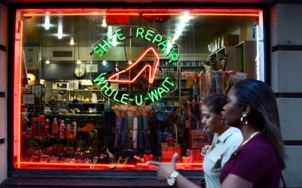 Majority of Small Businesses not ready for a Recession