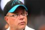 Before they were Big Time – Carolina Panthers Owner David Tepper– A Series…