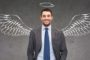 Angel Investors Want You!
