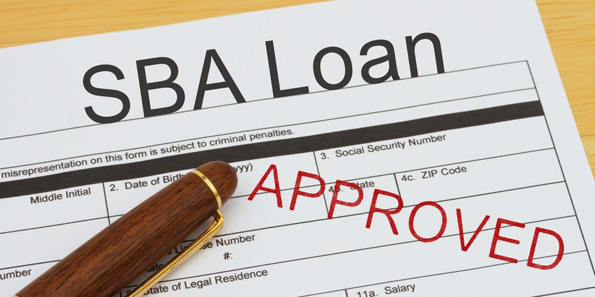 Can your Business Qualify for an SBA Loan?