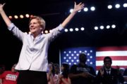 Warren's National Healthcare Proposal Unmasked as Fantasy