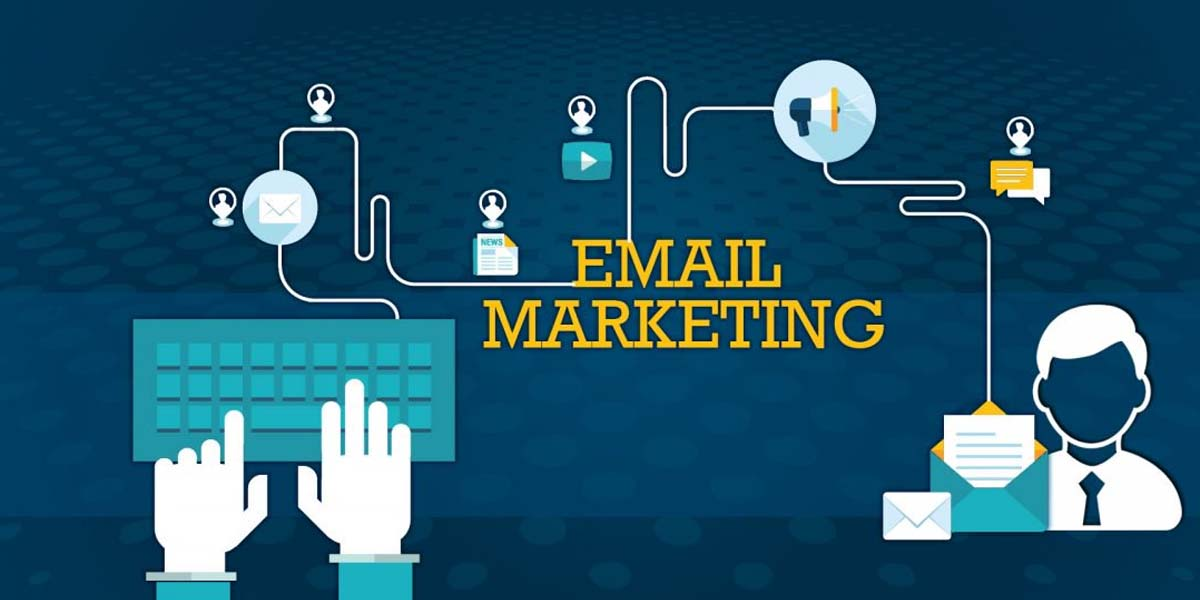 A Quick Primer on Email Marketing for Small Business
