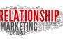 Grow Your Small Business With Relationship Marketing