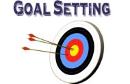 Setting Effective Business Goals for the Year