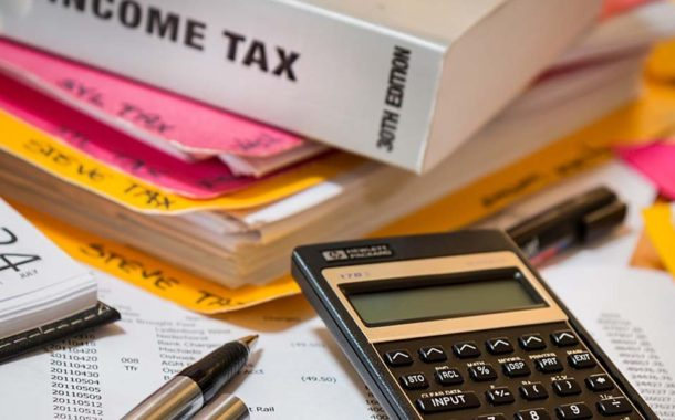 Is Your Small Business Taking Advantage of These Tax Deductions?