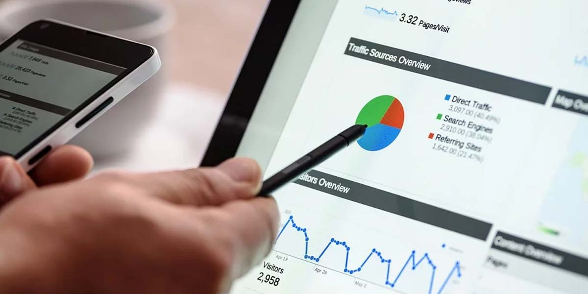 Using Marketing Metrics to Make a Business Profit