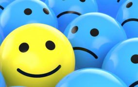 Consumers, Small Business Owners Optimistic! Is this Good or Bad?